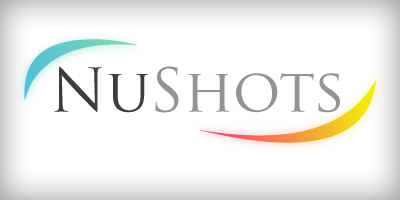Nushots_button