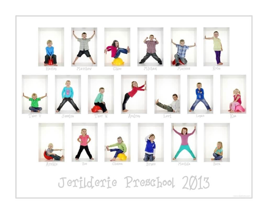 Jerilderie Preschool Group-1620_19Downsized